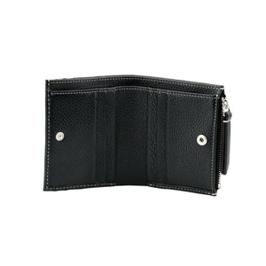 Multi color small wallet