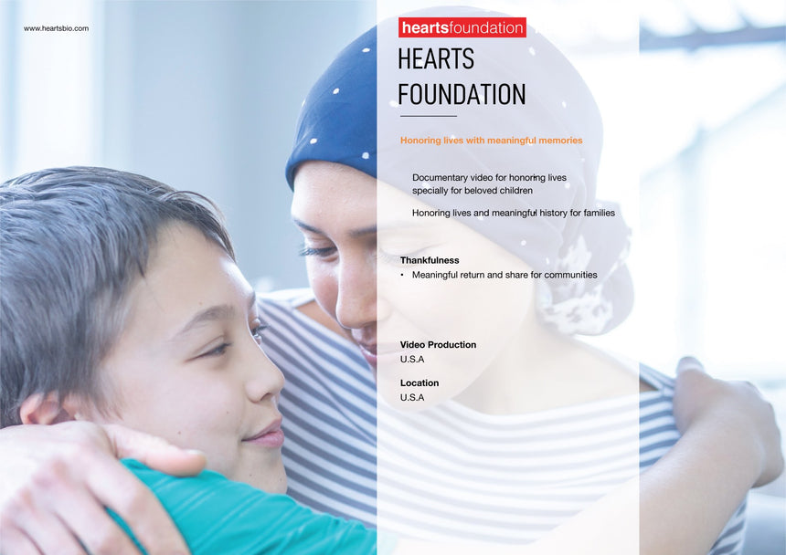 HeartsFoundation