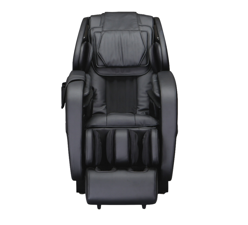 HeartsCheck 3D Massage Chair - HeartsPod V1