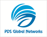 PDS Global Networks