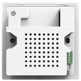 UTT WA1505N 300Mbps in-wall Access Point