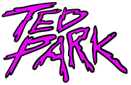 Ted Park x Plugged In