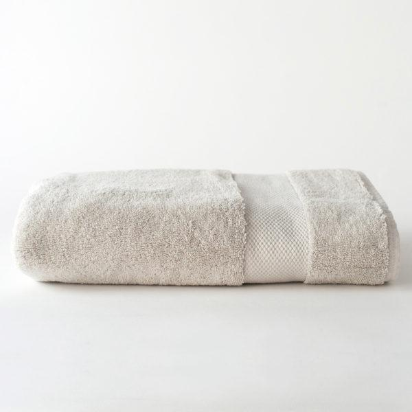 Bath Towel - Aagan