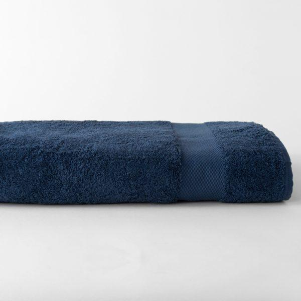 Bath Sheet - Aagan