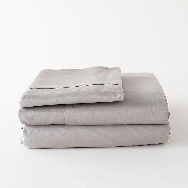 Flat Sheet Set - Aagan