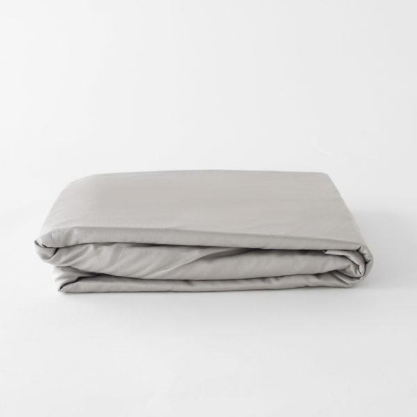 Fitted Sheet Only - Aagan