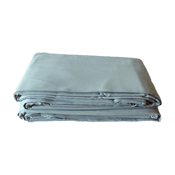 Flat Sheet Only - Aagan