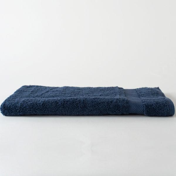 Hand / Gym  Towel - Aagan