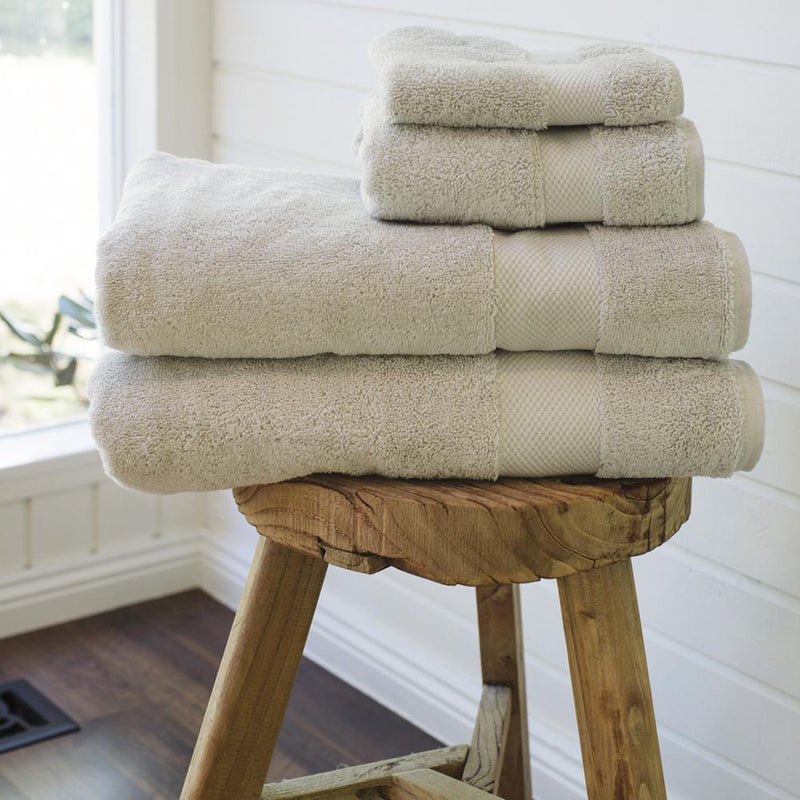 Bath Bundle - 4 Pieces - Aagan