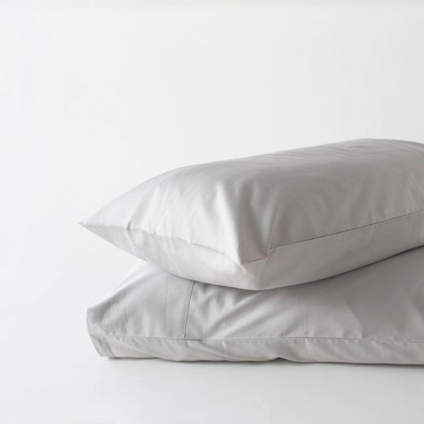 Pillowcases – Hemmed or Standard - Aagan