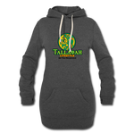 Signature Tallawah LifeStyle Hoodie Dress