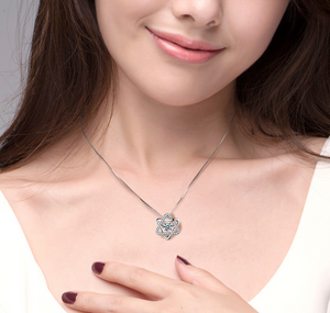 Twinkling Necklace - Buy 1 Get 1 Free Only Today