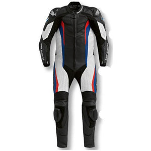 BMW Men's Pro Race Suit - Double R