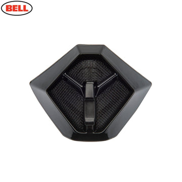 Bell MX-9 Mouthpiece