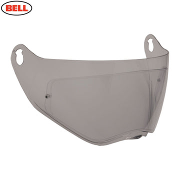 Bell MX-9 Adventure Shield Pinlock Clear