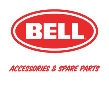 Bell Star/RS-1/Qualifier Visor Track Strip