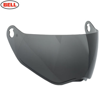 Bell MX-9 Adv Shield Dark Smoke