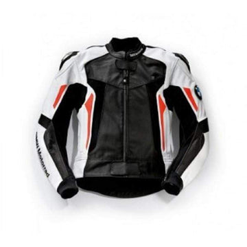 BMW Mens Sport Jacket