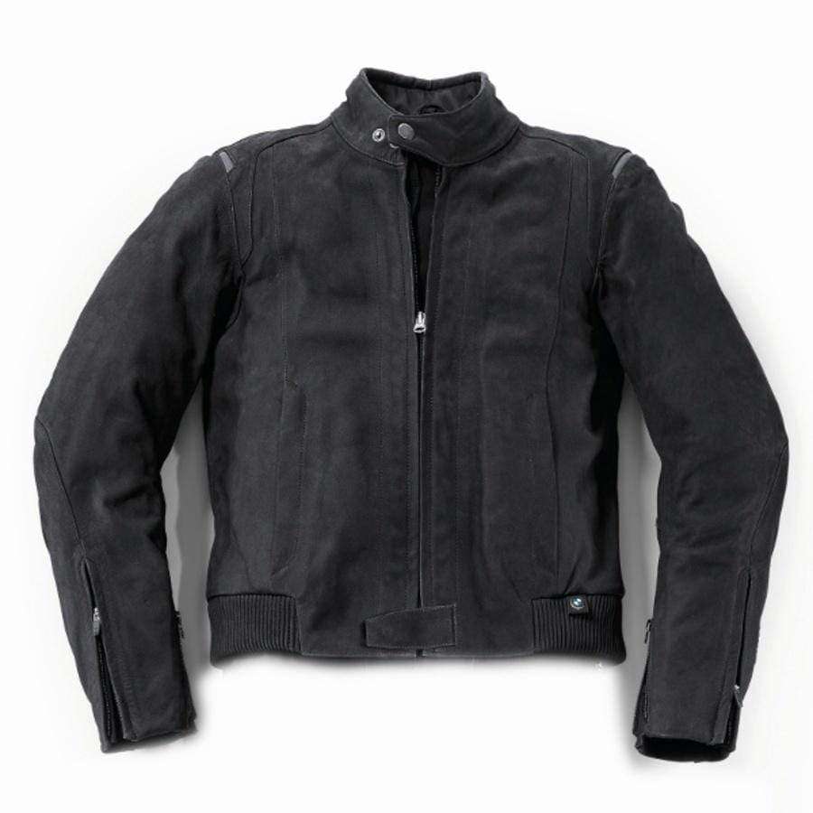 BMW Mens Atlantis Jacket