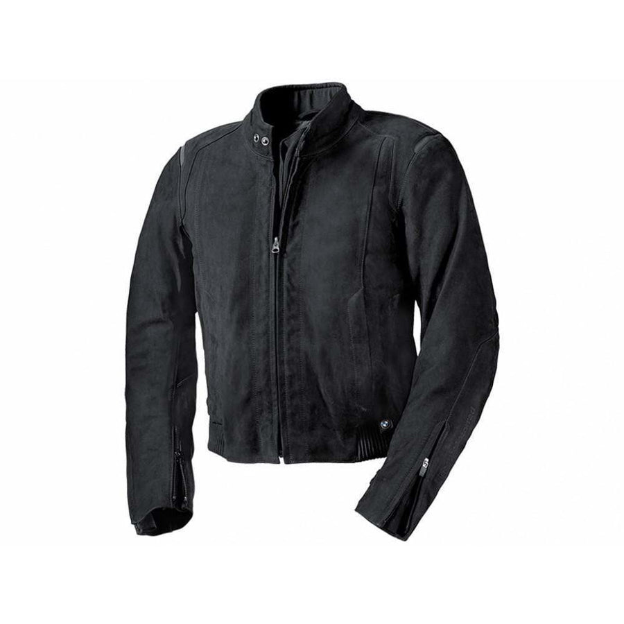 BMW Jackets BMW Mens Atlantis Jacket Medium