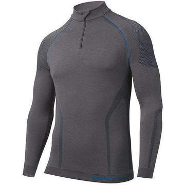 BMW Functional Thermo Shirt