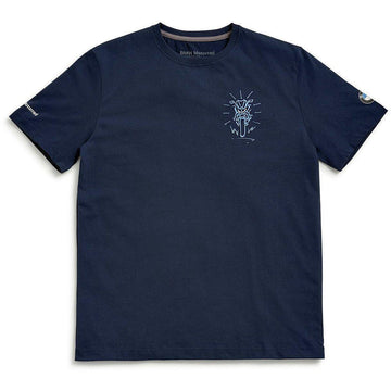 BMW Men's R1250RS T-Shirt