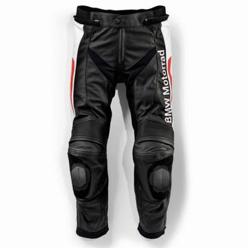 BMW Mens Sport Trousers