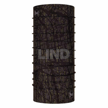 BUFF Original Throwies Black