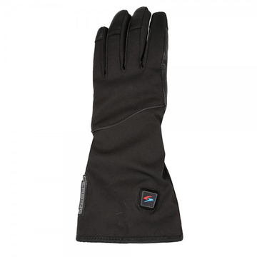 Gerbing Accessories Gerbing XRW Ladies Motorcycle Glove With MicroWirePRO®