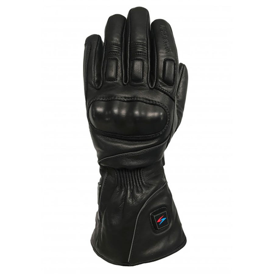 Gerbing Gloves Gerbing XRL Heated Motorcycle Glove