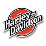 Harley-Davidson Accessories Harley-Davidson® Multi Color Pin