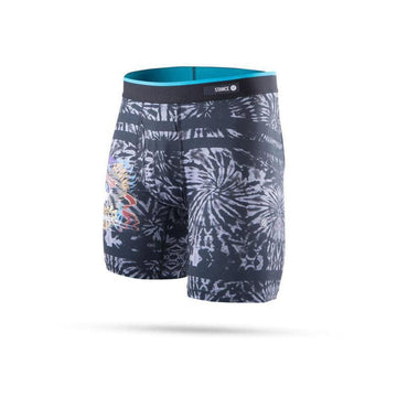 Harley-Davidson Accessories Harley-Davidson® Stance Men's Eagle Boxer Brief