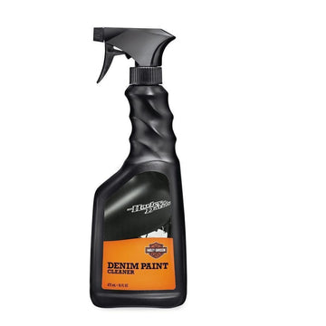 Harley-Davidson® Denim Paint Cleaner