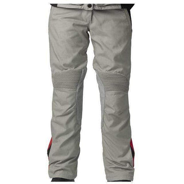 BMW Ladies GS Dry Trousers Grey