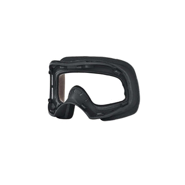 Oakley Replacement Oakley Replacement Foam Faceplate Airbrake in Black
