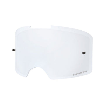 Oakley Replacement Oakley Replacement Lens Front Line in Clear