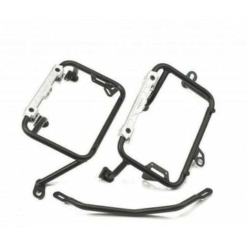 Triumph Accessories Triumph Expedition Pannier Mounting Kit