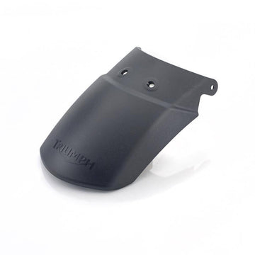 Triumph Accessories Triumph Front Mudguard Extension