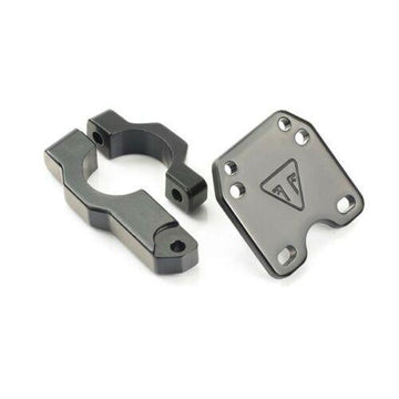 Triumph Accessories Triumph GPS Mounting Kit
