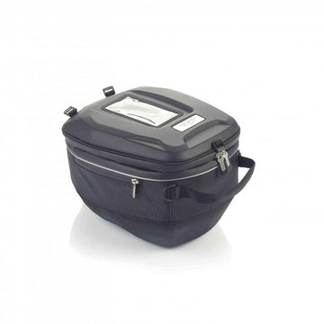 Triumph Accessories Triumph Quick Release Tank bag 15-18L