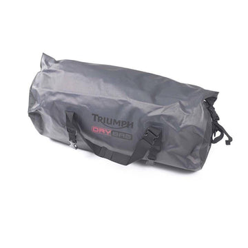 Triumph Accessories Triumph Waterproof Roll Bag 40 litres
