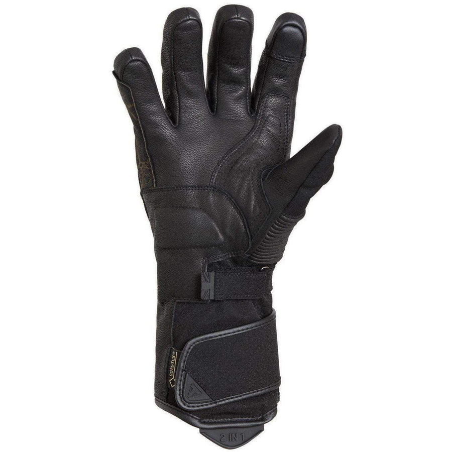 Triumph Women's Malvern Gloves