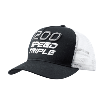 Triumph Hats Speed Triple 1200 RS Cap