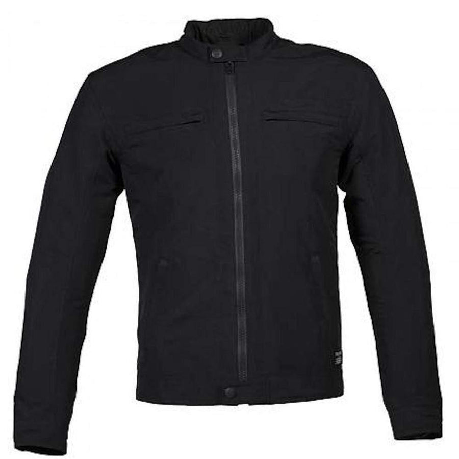 Triumph Mens Bettney Jacket