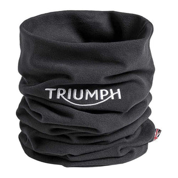 Triumph Refill Thermal Neck Tube