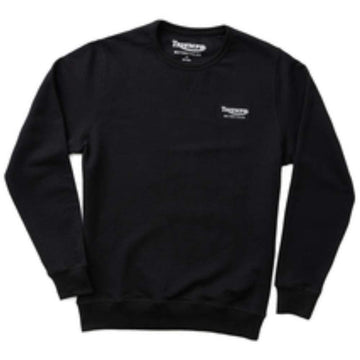 Triumph Men's Simon Sweater