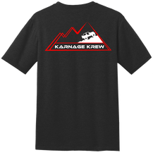 Load image into Gallery viewer, Karnage Krew tee