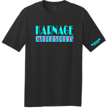 Load image into Gallery viewer, Karnage Vice Tee