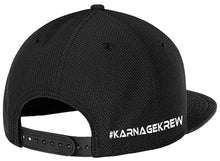 Load image into Gallery viewer, Karnage Krew Hat