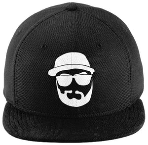 Mr Karnage Hat